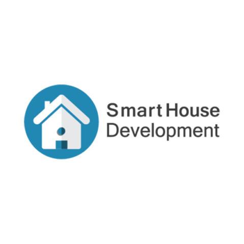 Smart House Dev