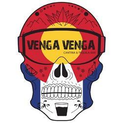 Venga Venga Cantina & Tequila Bar