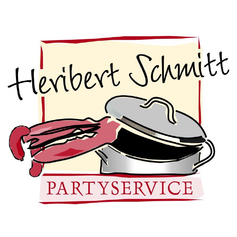 Partyservice Heribert Schmitt