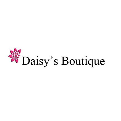 Daisy's Boutique