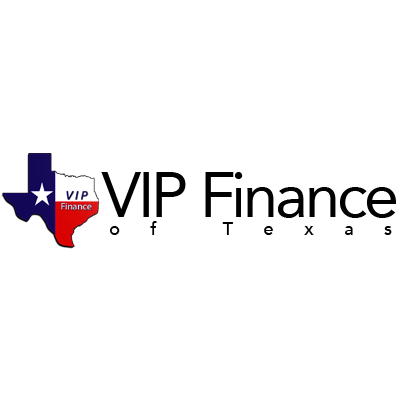 VIP Finance Richardson