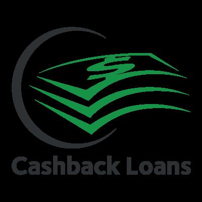 Cashback Loans - Costa Mesa, CA - Credit & Loans