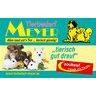 Tierbedarf Meyer Groß- und Einzelhandel