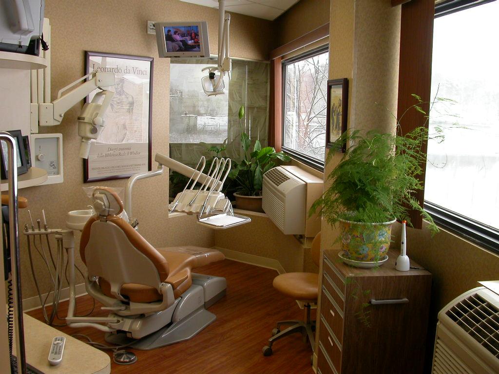 Cardiodontal® - Dental Wellness image 2