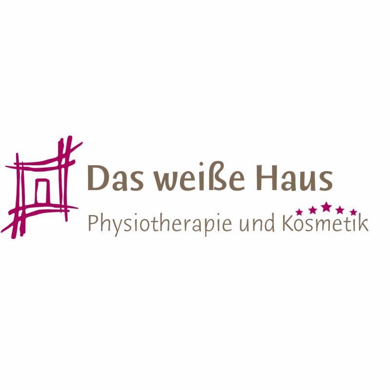 Das weiße Haus Physiotherapie und Kosmetik