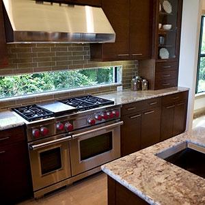 Commercial Kitchen Parts Service San Antonio Tx