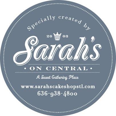 Sarah's on Central