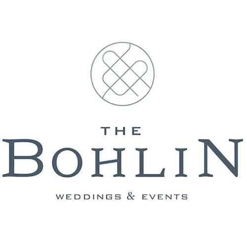 The Bohlin Weddings and Events