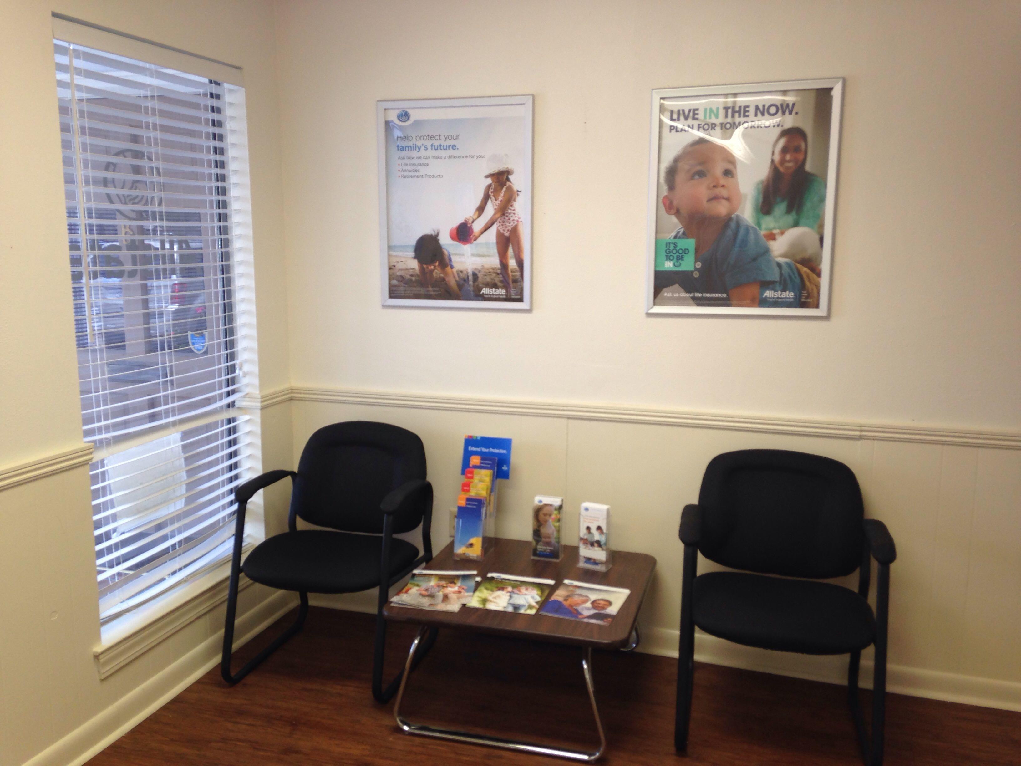 Insurance Agent Jobs Baton Rouge