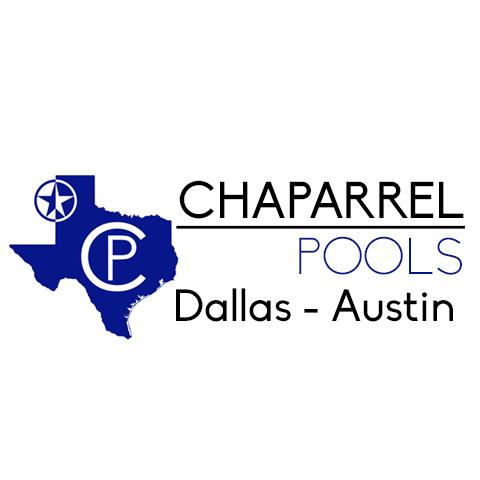 Chaparrel Pools