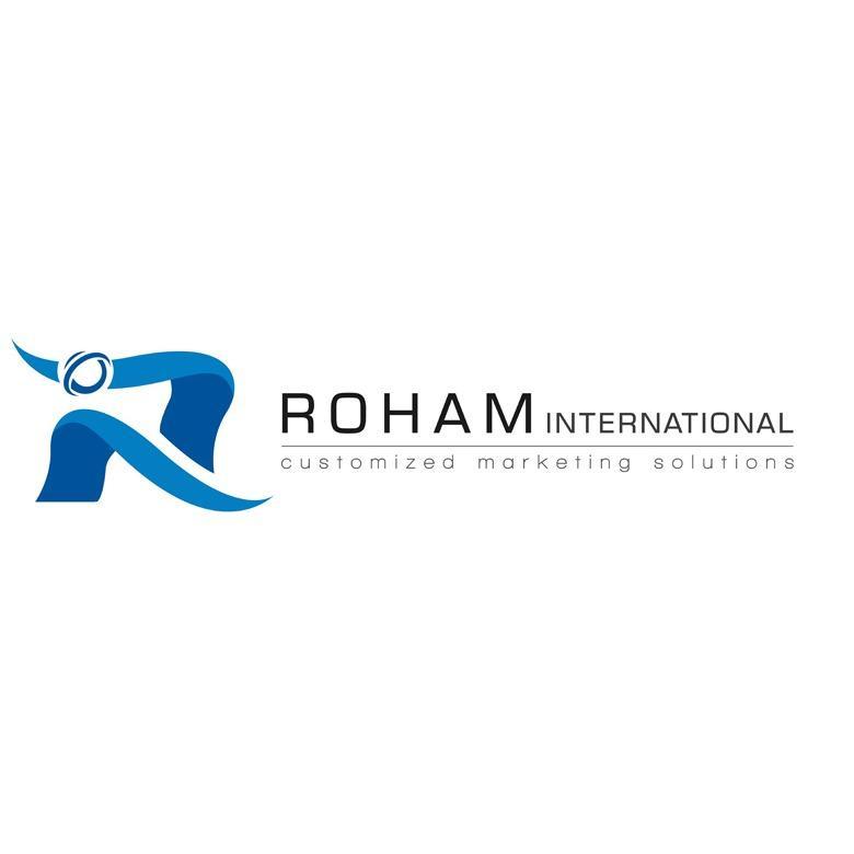 Roham International, Inc.