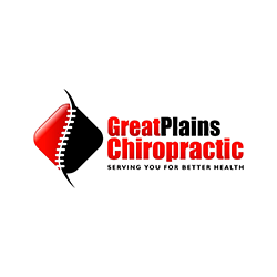 Great Plains Chiropractic - West Fargo, ND 58078 - (701)234-0057 | ShowMeLocal.com