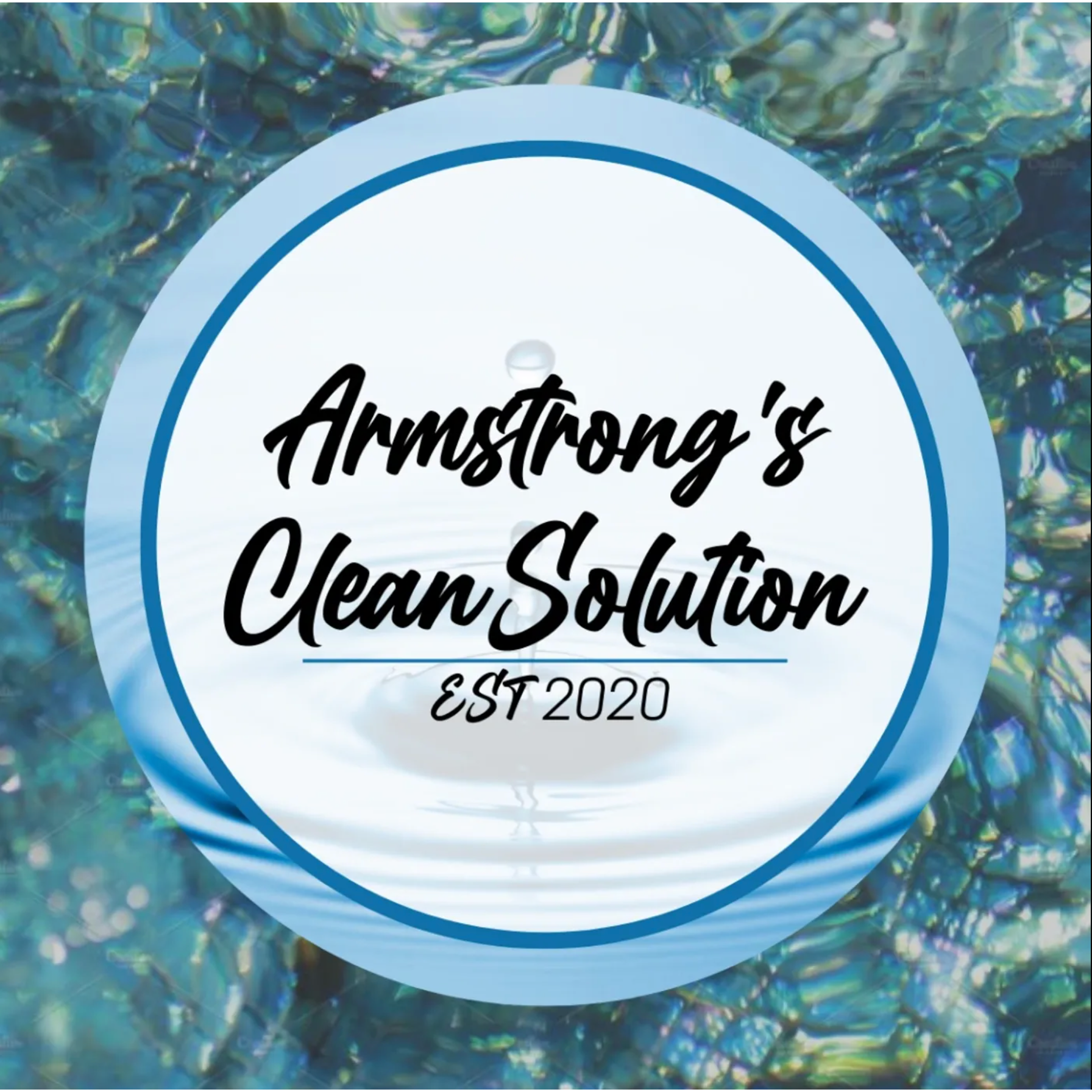 Armstrong's Clean Solutions