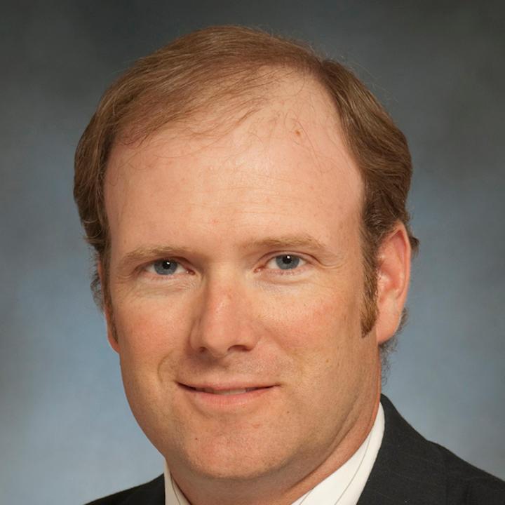 Chad Parker - Missouri Farm Bureau Insurance