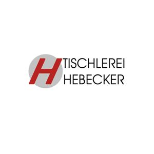 Hebecker Tischlerei