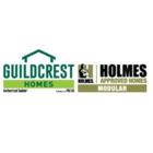 Guildcrest Homes - Windy Ridge Homes