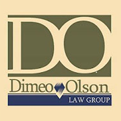 Dimeo Olson Law Group - Ellwood City, PA - Attorneys