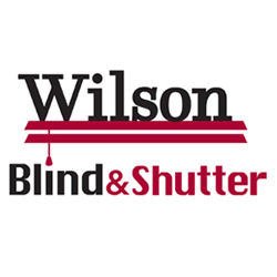 Wilson Blind And Shutter - Lubbock, TX - Blinds & Shades
