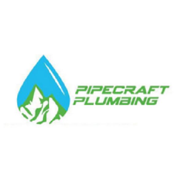 RCC Waterproofing Toronto