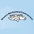 Bronco Mechanical Contractors