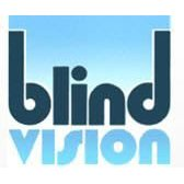 Blind Vision Ltd Logo