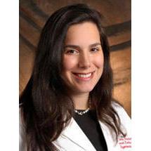 Melissa B. Bleicher, MD