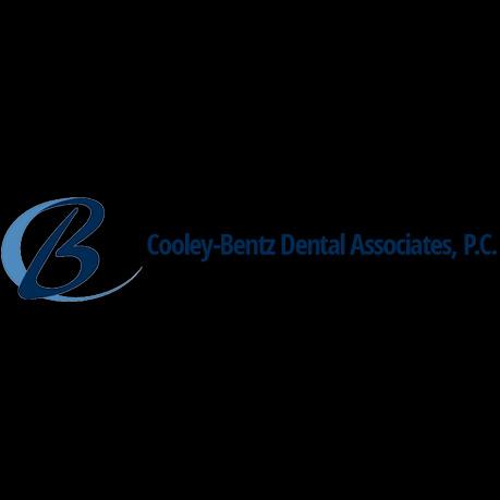 Cooley-Bentz Dental Associates
