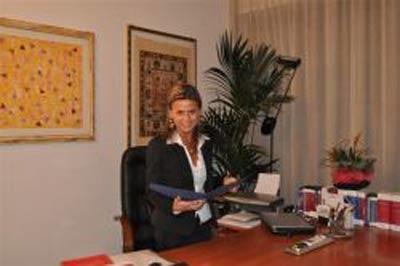 Studio Legale Tirinnanzi Avv. Silvia