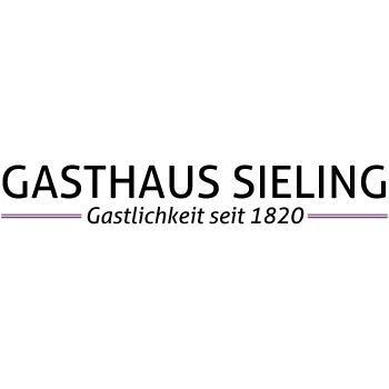 Bild zu Hotel und Gasthaus Sieling in Liebenau Kreis Nienburg an der Weser