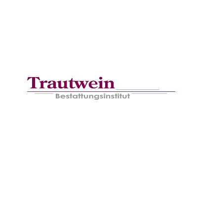 Bild zu Bestattungsinstitut Trautwein GmbH in Filderstadt