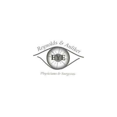 Reynolds & Anliker Eye Physicians & Surgeons - Emporia, KS - Optometrists
