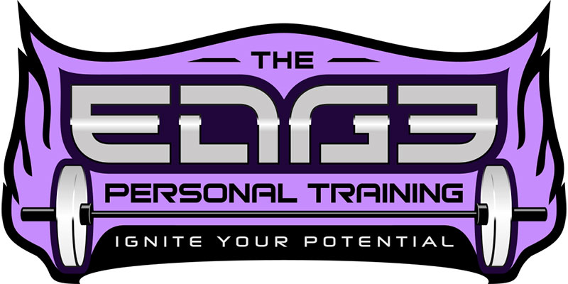 The Edge Personal Training image 0