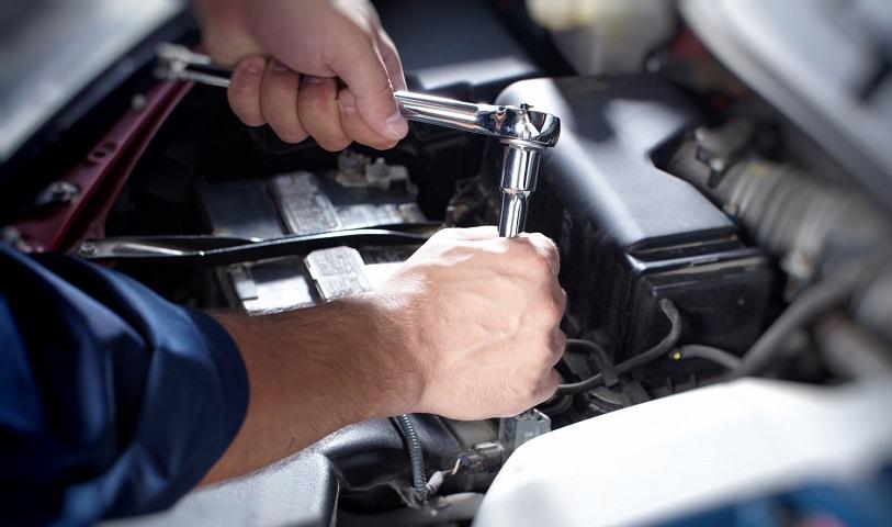 Merriman Auto Repair