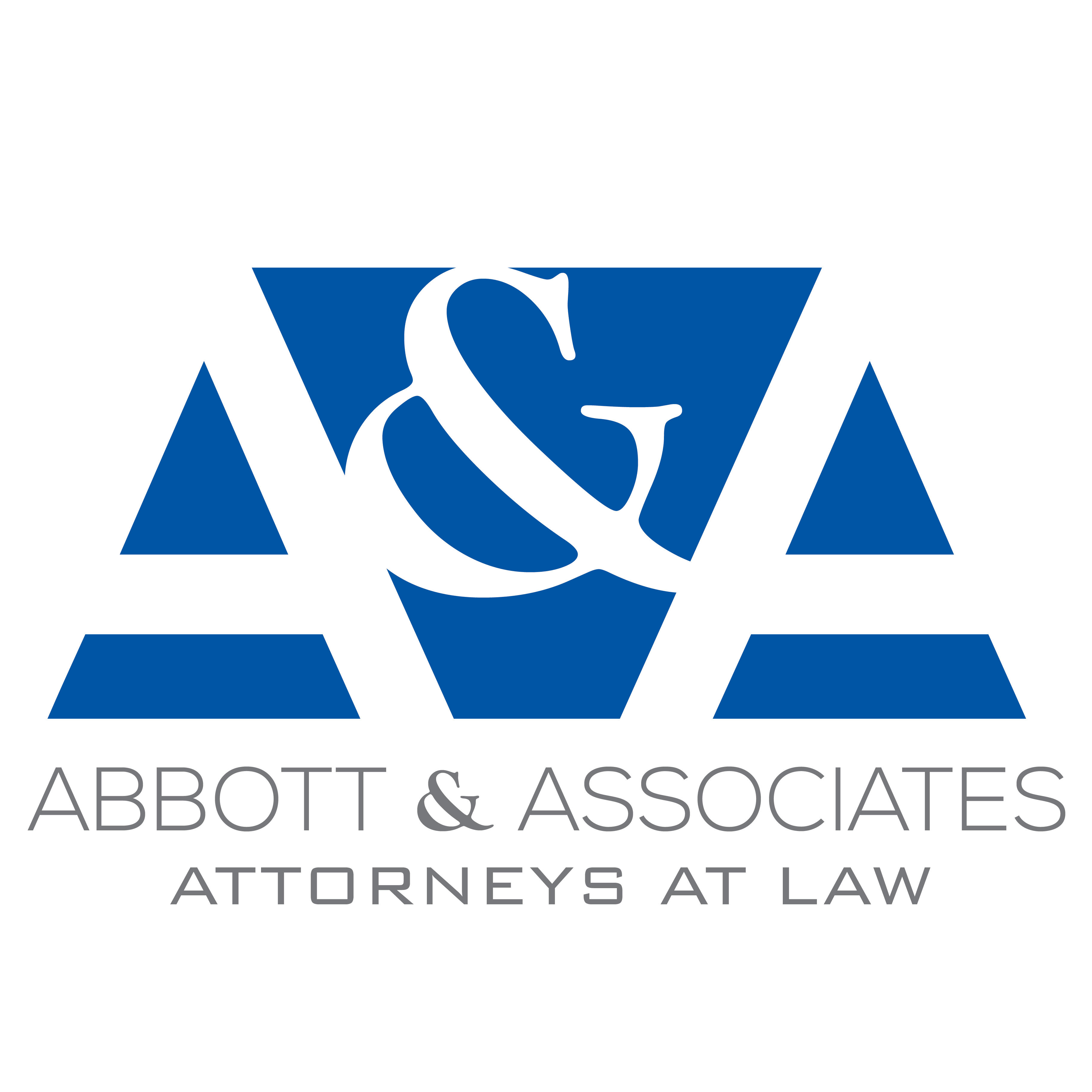 photo of Abbott & Associates