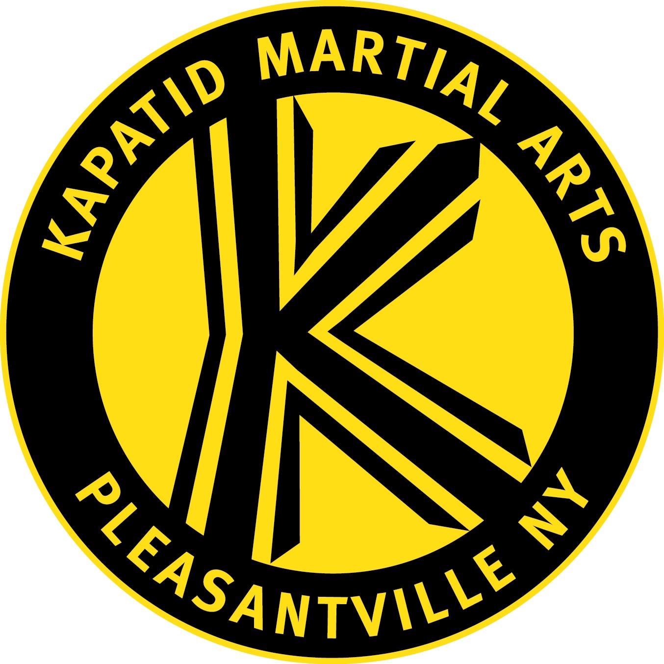 Kapatid Martial Arts