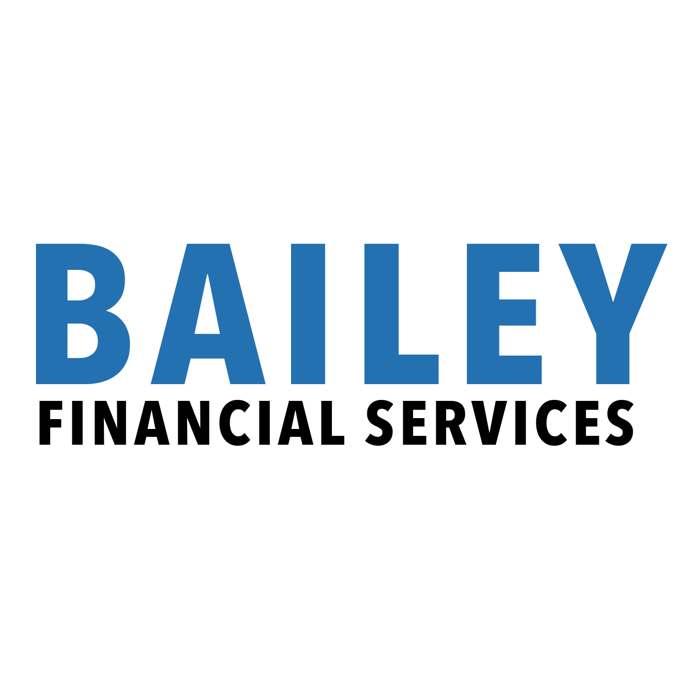 Bailey Financial Services