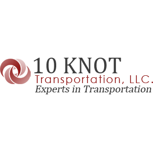 10 Knot Transportation