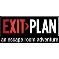 Exit Plan TX