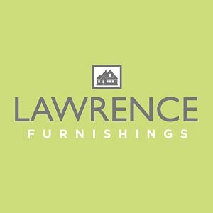 Lawrence Furnishings