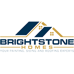 Brightstone Homes - Stockbridge, GA 30281 - (678)205-8820   ShowMeLocal.com