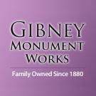 Gibney Monument Works - Perry, NY - Concrete, Brick & Stone