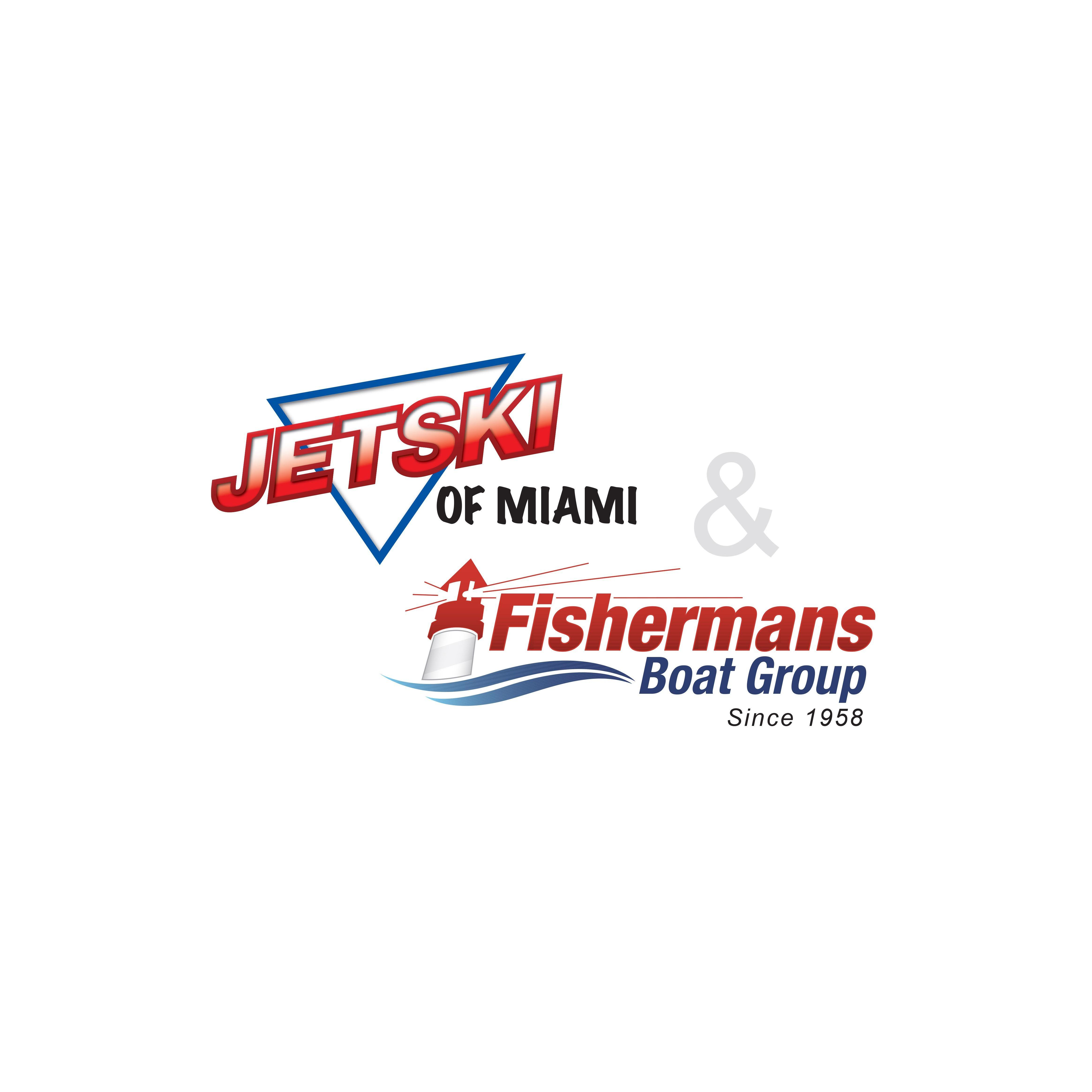 Jet ski of miami fisherman 39 s boat group coupons near me for Yamaha outboard mechanic near me