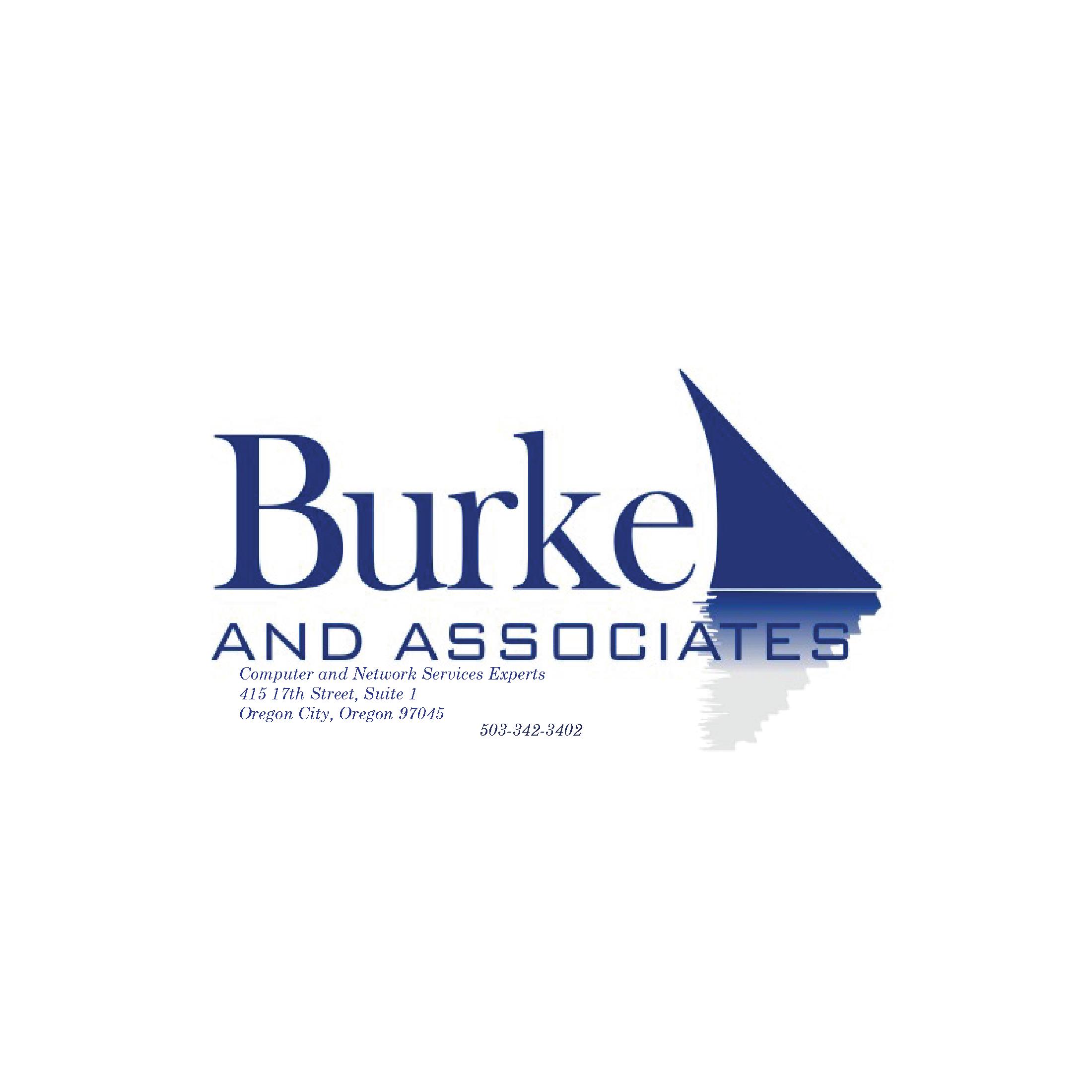 Burke & Associates