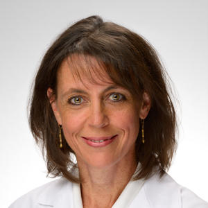 Image For Dr. Beth B. Froese MD