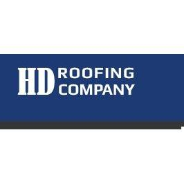 HD Roofing Company