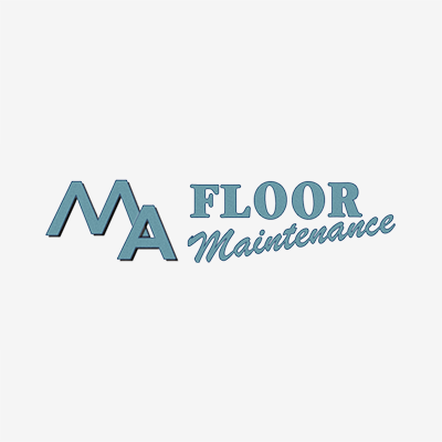 Ma Floor Maintenance - Brockton, MA - House Cleaning Services