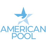 American Pool Houston Logo