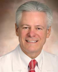 Joseph A. Clan, MD
