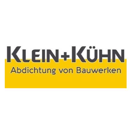 Bild zu Klein + Kühn GmbH in Hannover