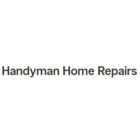 Martin's Handyman Service